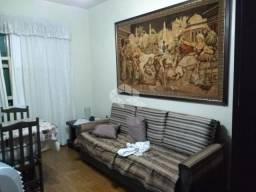 Apartamento à venda com 3 dormitórios em Jardim carvalho, Porto alegre cod:9933736