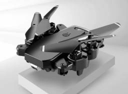 Drone 4k - Entrega Pelo correios