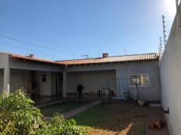 Casa no Chapeu do Sol