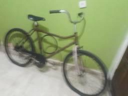 Bike B. Circular esporte.