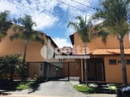 Apartamento para alugar com 1 dormitórios em Lidice, Uberlandia cod:639400