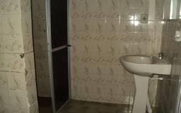 Casa à venda com 4 dormitórios em Cidade da esperança, Natal cod:EI19070
