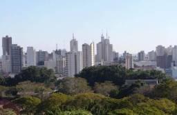PRÉDIO COMERCIAL DE R$6.000.000,00 A VENDA NO CENTRO DE PRESIDENTE PRUDENTE COM RENDE DE R