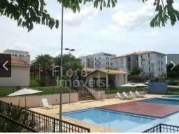 Apartamento à venda com 2 dormitórios cod:AP003703