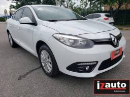 Renault FLUENCE Sed. Dyn. Plus 2.0 16V