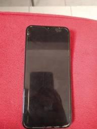 Celular LG K41S vendo tem conversar