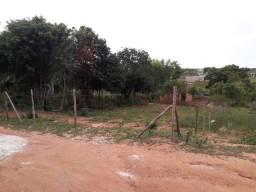 Lote no Village do sol Guarapari