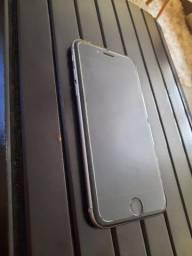 iPhone 6 - impecável