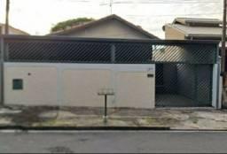 Vendo casa em icoaraci ( financio)