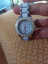 Relógio Anne klear