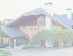 Campo Comprido Portal Araucarias Casa 5qtos (2stes) A Vista - Desocupação Gratuita