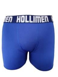 CUECA HOLLIMEN