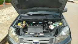 Ford Ecosport 2011 1.6 Motor ROCAM