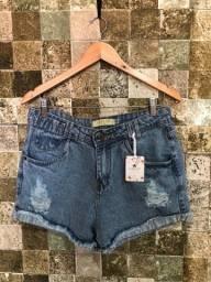 Jeans na promoção