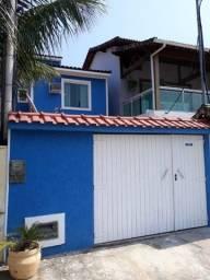 Casa em Condomínio Portal do Magarça