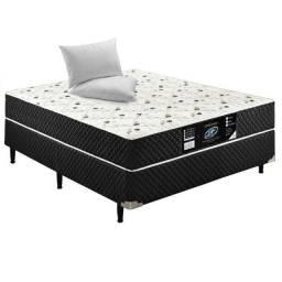 Cama box oportunidade cama cama