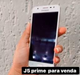 J5 prime 32GB