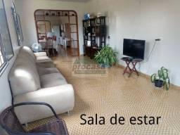 Linda casa de 120m² no Tarumã p/ alugar por R$ 1.800