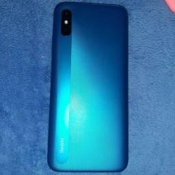 Xiaomi Redimi 9A