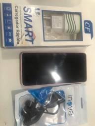 Celular A01 Core