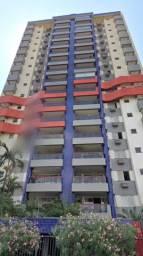 Edificio Burle Marx