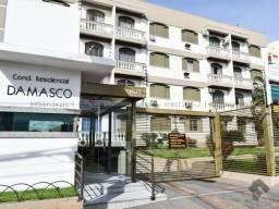 Ap Campo Grande - investidor/estudante - bem localizado