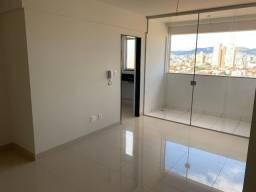 Apartamento à venda com 3 dormitórios em Caiçara, Belo horizonte cod:3489
