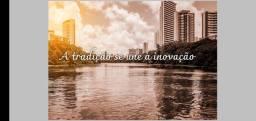 FG* Oportunidade-Apto 3Qts 85m² Varanda Gourmet-Graças-Zona Norte-Recife.