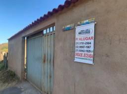 Título do anúncio: Sítio para alugar com 4 dormitórios em Cavalhada, Jeceaba cod:9111