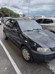 Celta 1.0  2003/2004