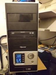 Computador barato