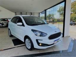 Título do anúncio: Ford Ka SE Plus 2021 - 15 mil km, completo - Aceito trocas e financio em até 60x