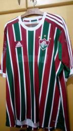 Camisa original do Fluminense