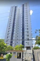 Apartamento na Torre, 2 Quartos