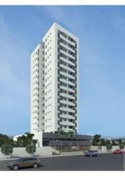 (L)Apartamento bem localizado 2 quartos 1 suite oportunidade