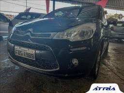Citroën c3 1.6 Exclusive Bva 16v