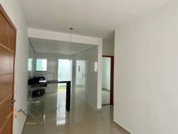 Apartamento com 2 quartos à venda, 50 m² por R$ 310.000 - Santa Mônica - Belo Horizonte/MG
