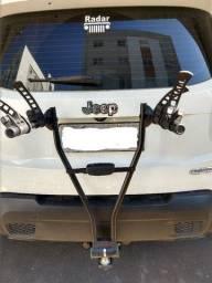 Suporte / Transbike Jetbag 970jb Para 2 Bikes