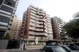 Apartamento na Ponta Verde nascente - ótima localização