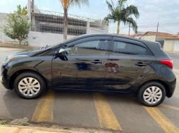 Hyundai Hb20 1.6 completo em perfeito estado