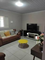 A.N.L - Casa no Bairro da Guanabara