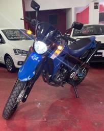 XT 660R 2012 Por Apenas R$26.999,00