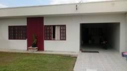 Casa Em Itajai - Santa Catarina