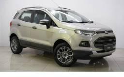 Ford EcoSport Ecosport Freestyle Plus 4WD 2.0 16V (Flex)