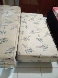 bicama box 250.00