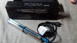Prancha Morina Profissional 9809
