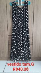 4 vestidos lindos e baratos