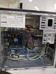 O computador que você precisa