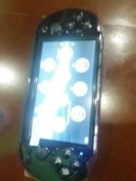Game portátil x9-s
