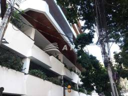 Apartamento à venda com 3 dormitórios em Tijuca, Rio de janeiro cod:TJAP31148